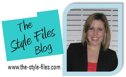 200_x_100_The_Style_Files
