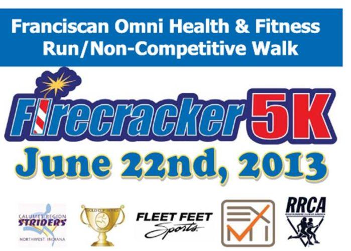 logo-firecracker 5k