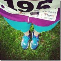run-for-boston-VP_thumb.jpg