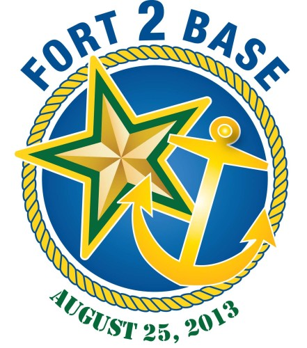 fort2base logo
