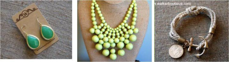 walker jewelry