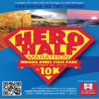 Hero-Half-1_thumb.jpg