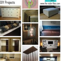 2013-DIY-Projects-The-Style-Files-blog.jpg