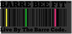 barrebeefit
