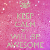 keep-calm-2014-will-be-awesome-7