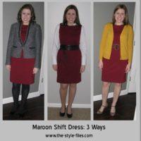 maroon-dress-3-ways_thumb.jpg
