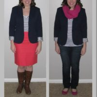 navy-blazer-striped-tee-2-ways_thumb.jpg