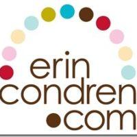 Erin-Condren-Logo_thumb.jpg