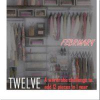 Feb-2014-clothing-budget_thumb.jpg