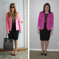 Style-Swap-Mix-and-Match-Fashion-and-The-Style-Files.jpg