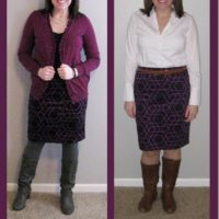 geometric-print-skirt-2-ways_thumb.jpg