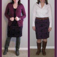 geometric-print-skirt-2-ways_thumb.jpg