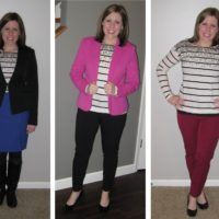 sequin-stripe-top-remix-The-Style-Files-blog.jpg