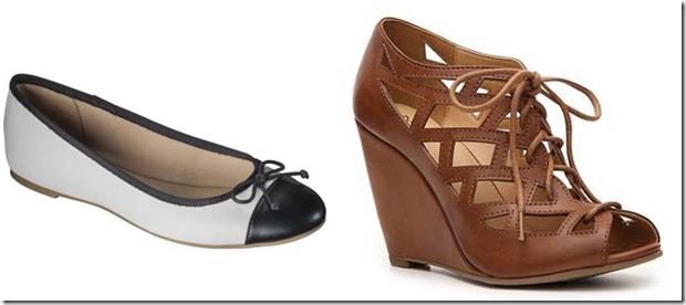 wish list- shoes