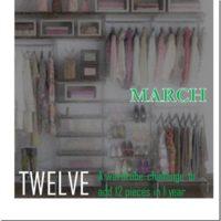 march-2014-budget_thumb.jpg