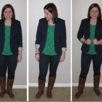 navy-blazer-green-blouse-jeans-boots-gold-earrings_thumb.jpg