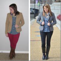 style-swap-chambray-blazer-boots_thumb.jpg