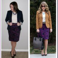 style-swap-geometric-print-skirt-blazer_thumb.jpg