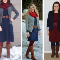 style-swap-navy-maroon-combo-with-cognac-accessories.jpg