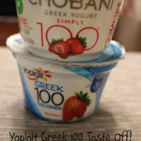 yoplait-vs-chobani-1.jpg