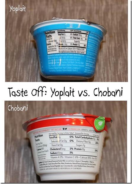 yoplait vs chobani 3