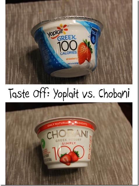 yoplait vs chobani 4