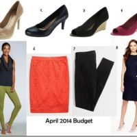 April-2014-budget_thumb.jpg