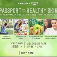 Popsugar-and-Simple-Passport-to-Healthy-Skin-Chicago-event.jpg