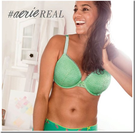 aerie real 3