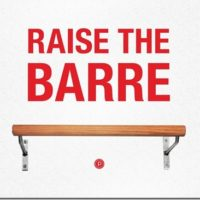 raise-the-barre_thumb.jpg