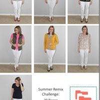 20x30-Summer-Remix-Challenge-Week-2_thumb.jpg