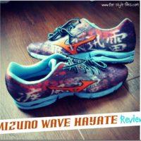 Mizuno-Wave-Hayate-Review_thumb.jpg