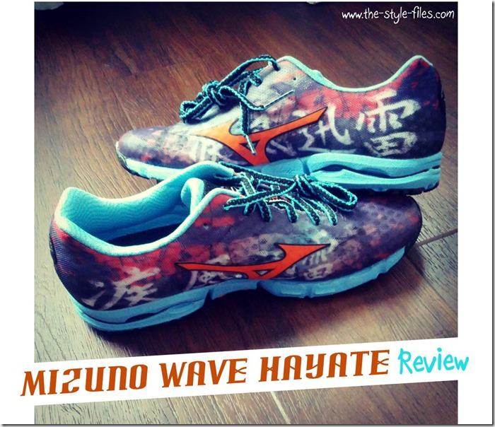 Mizuno-Wave-Hayate-Review_thumb.jpg