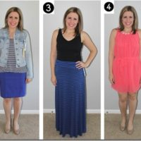 Stitch-Fix-review-July-2014-What-to-keep_thumb.jpg