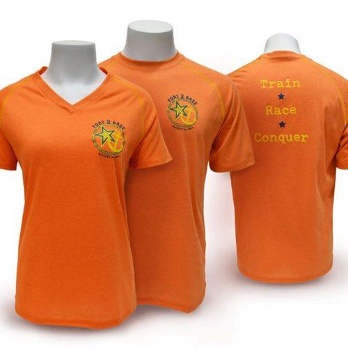 forst2base 2014 shirts