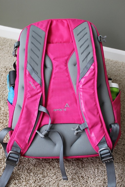 Apera Tech Pack Review Giveaway The Style Files