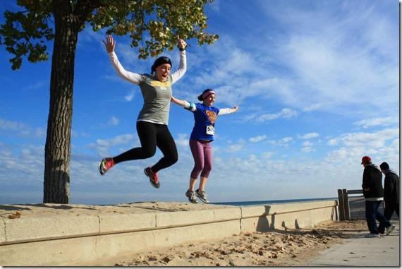 herohalf2013 jump