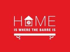 homeiswherethebarreis.jpg