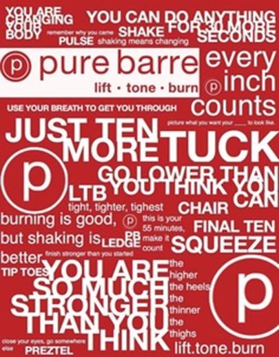 purebarre2_thumb.jpg