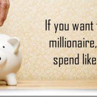millionaireadvice_thumb.jpg