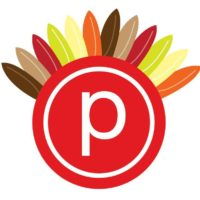 pure barre give thanks