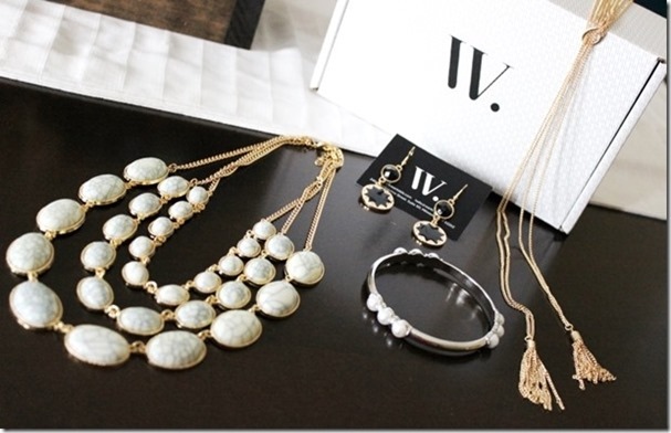 wantable accessories