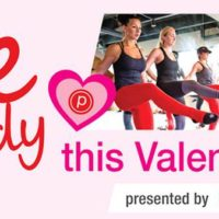 Pure Barre Love Your Body Day