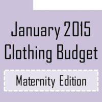 Jan2015clothingmaternitybudget_thumb.jpg