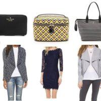 ShopbopMarchsale_thumb.jpg