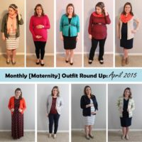 MonthlyOutfitRoundupMaternityApril2015_thumb.jpg