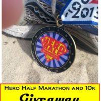 HeroHalfMarathonand10kGiveaway.jpg