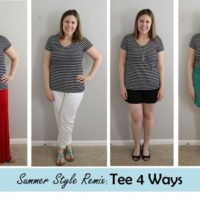 SummerStyleRemixTee4Ways_thumb.jpg