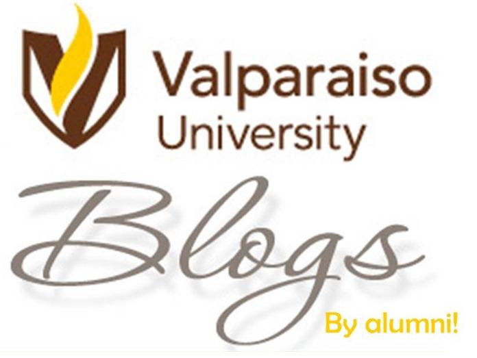 VUBlogsbyAlumni_thumb.jpg