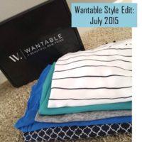 WantableStyleEditJuly2015_thumb.jpg